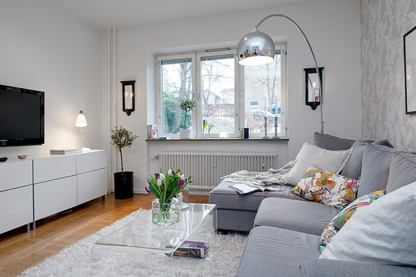 amazing-small-Swedish-apartment-design