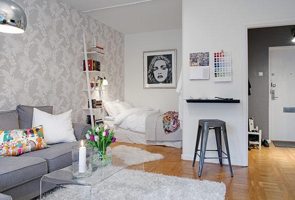 amazing-small-Swedish-crib
