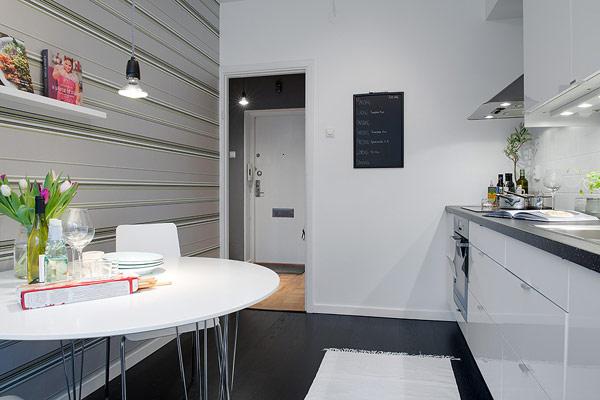 small-Swedish-apartment-6