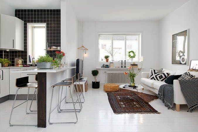 Charming-Swedish-Apartment
