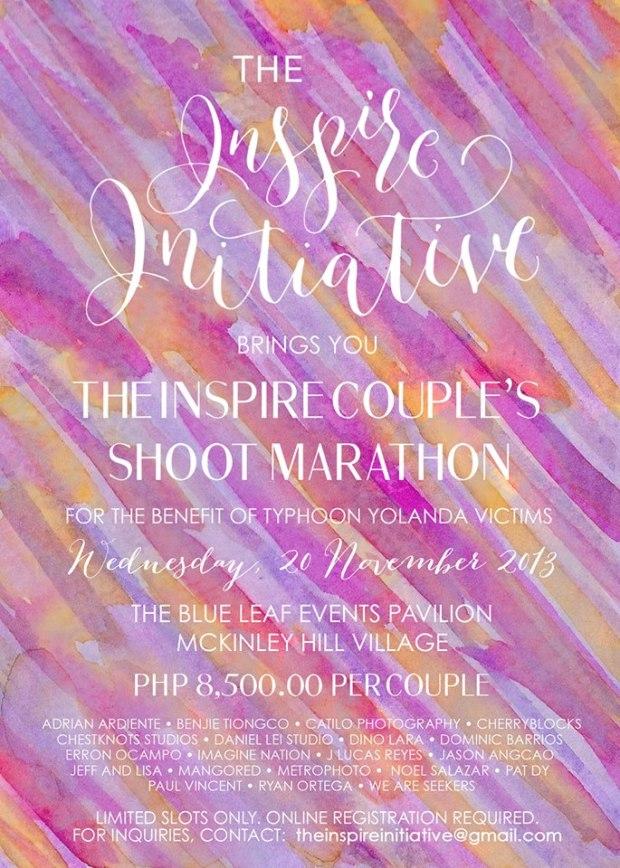 inspire-shoot-marathon-poster