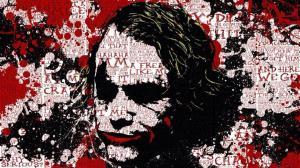 Joker A