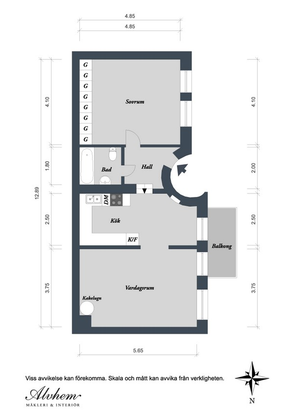 beautiful-apartmentFreshome-20