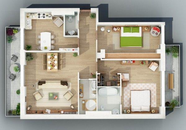 Goods Home Design 1