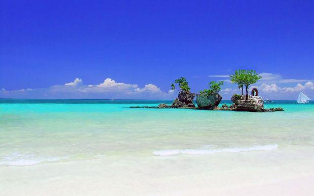 white_beach_5