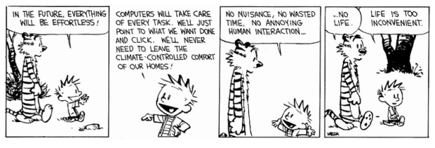 calvin-and-hobbes 1