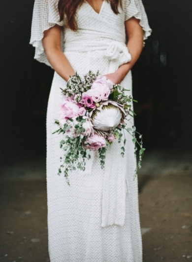 Photo from Bridal Musings