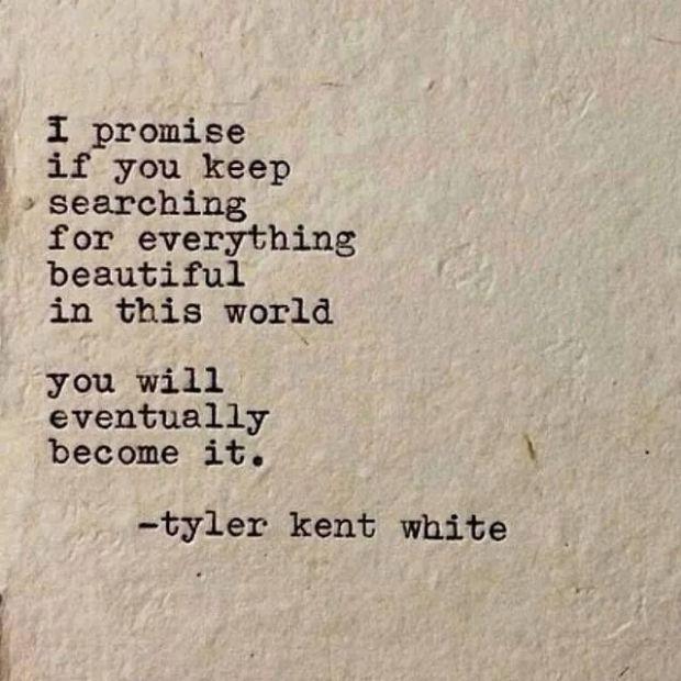 Tyler Kent White NPM