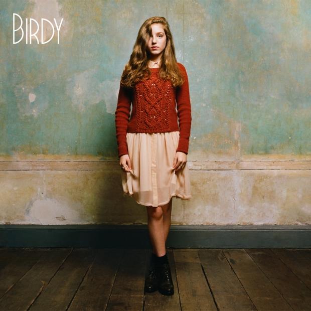 20150504 Birdy - Skinny Love 1