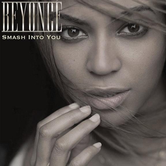 20150525 Beyonce Smash Into You