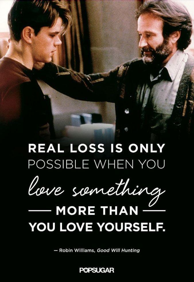 20150606 Real loss