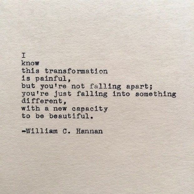 20150904 Falling into something