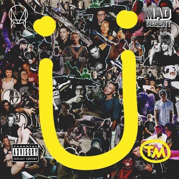 20150907 Skrillex_Diplo_–_Skrillex_And_Diplo_Present_Jack_U_Album_Download