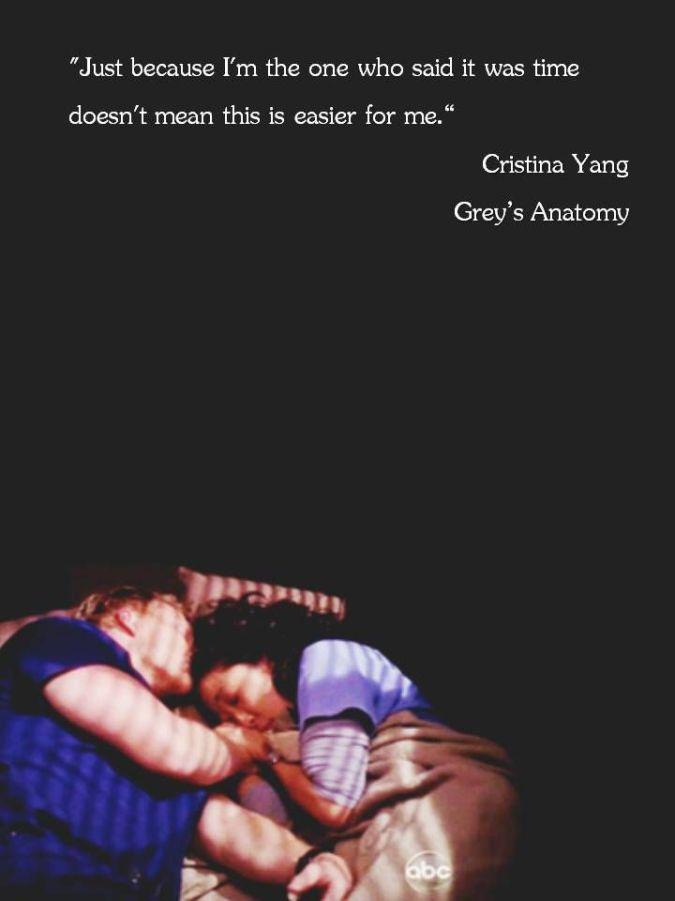 20151013 Cristina Yang