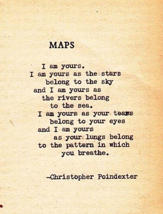 NPM 20160413 Maps - Christopher Poindexter