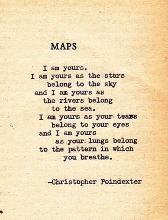 NPM 20160413 Maps - Christopher Poindexter