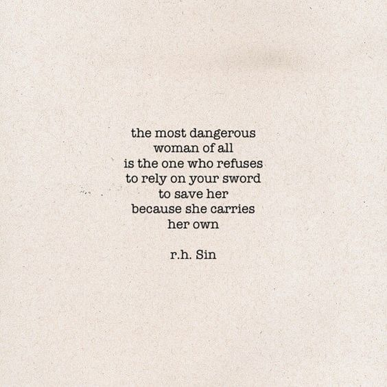 NPM 20160422 Most dangerous - RHSin