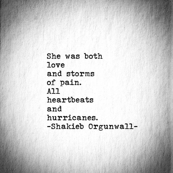 NPM 20160430 She was both - Shakieb Orgunwall