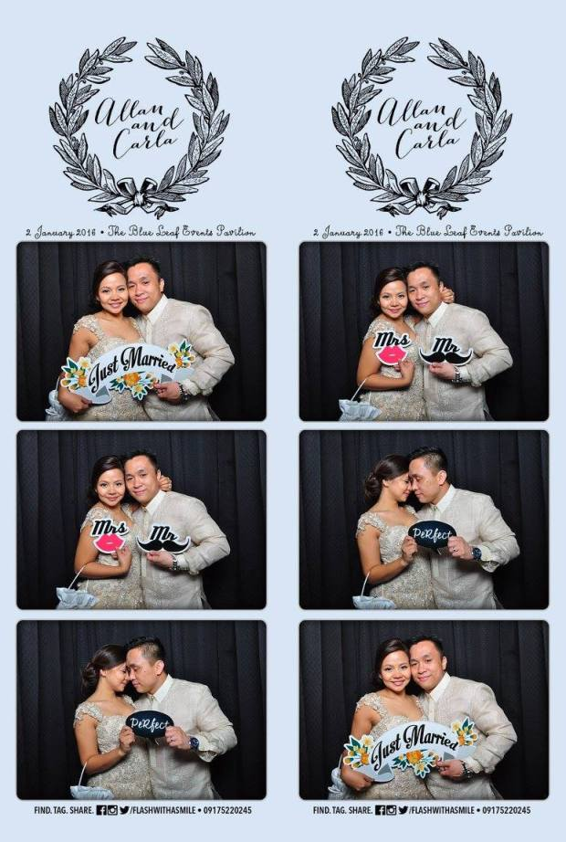 20161030-photobooth