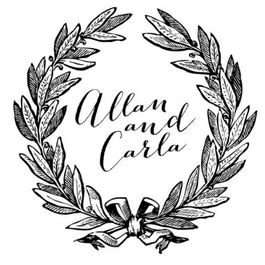 ac-monogram
