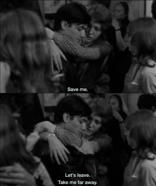 20170127-save-me