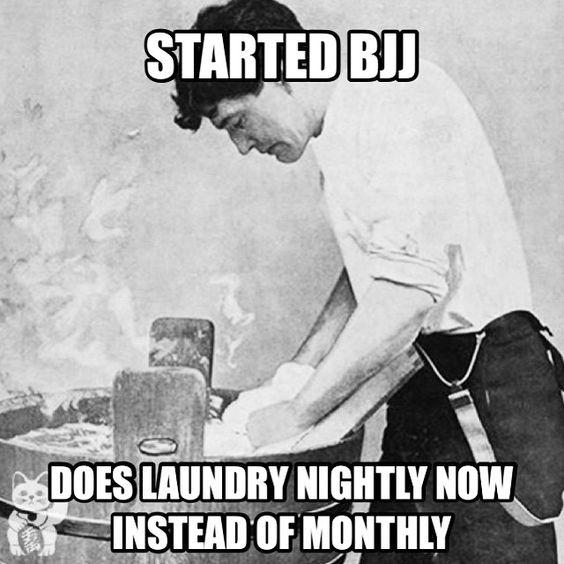 bjj-laundry-humor